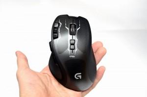 g700s.1