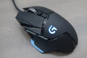 logitech-g502 review
