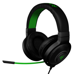 razer kraken review