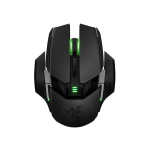 razer-ouroboros-review-gaming-mouse