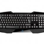 aula keyboard