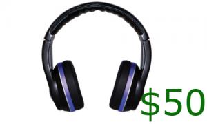 headsetbudget50