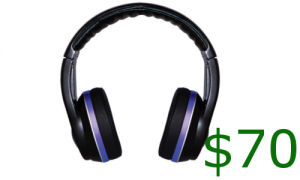 headsetbudget70