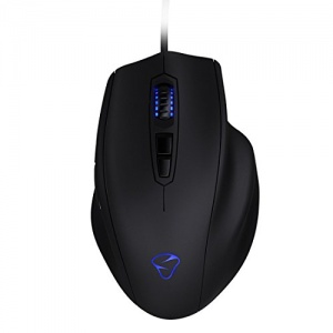 MIONIX-NAOS-7000-Multi-Color-Ergonomic-Optical-Gaming-Mouse-0