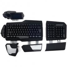 Mad-Catz-STRIKE7-Gaming-Keyboard-0-3