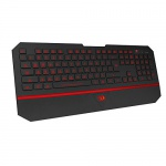 Redragon Karura K502 Review of the Wired Gaming Keyboard