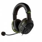 Turtle Beach XO Four Review of the Gaming Headset