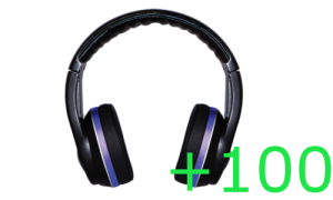 headsetbudget+100
