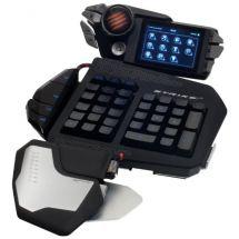 Mad-Catz-STRIKE7-Gaming-Keyboard-0-2