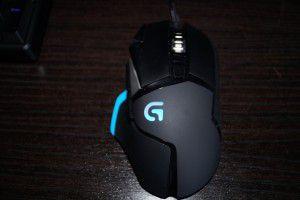 logitech-g502