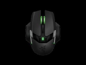 razer-ouroboros-review-gaming-mouse