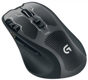 Logitech-G700s-910-003584-Rechargeable-Gaming-Mouse-0-0