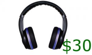 headsetbudget30