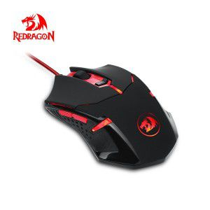 Gaming-Mouse-Redragon-Centrophorus-Gaming-Mouse-M601-4