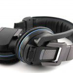 Corsair Vengeance H2100 Review of the Gaming Headset