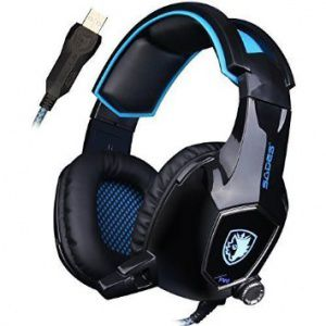are-sades-headsets-good.jpg