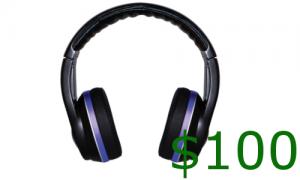 headsetbudget100