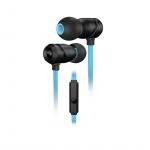 Roccat Aluma Premium Ear Headset